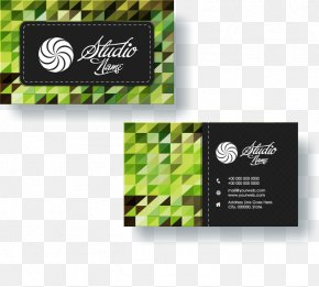 Business Card - Creative Business Cards Business Card Design Visiting Card PNG