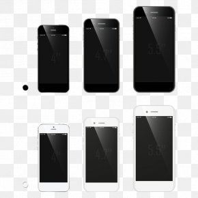 IPhone, - IPhone 4 IPhone 6 Smartphone Apple PNG