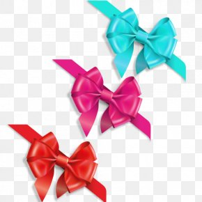 Color Bow Pattern - New York City Amazon.com Gift Clip Art PNG