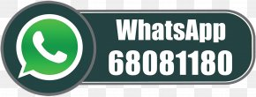 Whatsapp - WhatsApp Message Information PNG