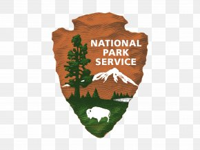 Park - Chattahoochee River National Park Service Sequoia National Park PNG