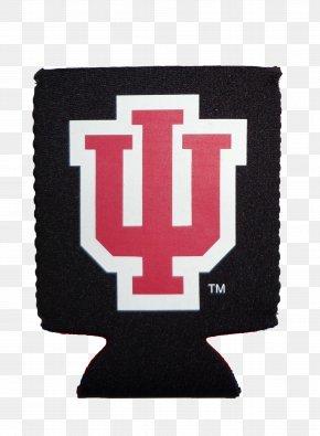 IU - Indiana University Bloomington Indiana Hoosiers Men's Basketball Indiana Hoosiers Football Big Ten Conference PNG