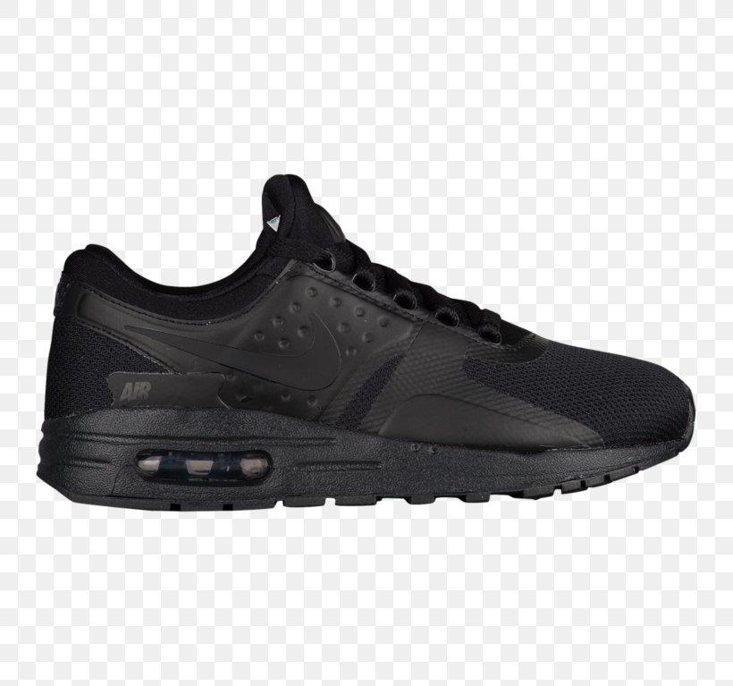 Nike Air Force Sports Shoes Men's Nike