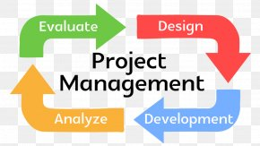 Project Management Professional - Project Management Organization Planning PNG