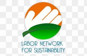 Bandaid - Trade Union United States Laborer Climate Change Sustainability PNG