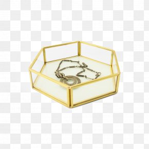 Honeycomb Shading - Tray Rectangle Metal Yellow Beehive PNG