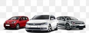 Rent - Car Rental Renting Al Emad Rent A Car Dubai Hotel PNG