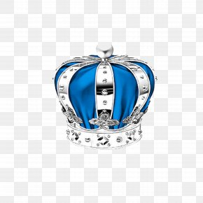 Crown - Crown Diamond PNG
