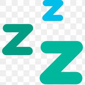 Sleep - Symbol Emoji Sleep Emoticon Text Messaging PNG
