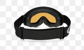 GOGGLES - Goggles Glasses Oakley, Inc. Skiing PNG