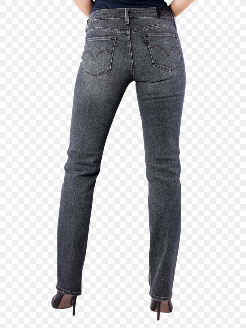 Jeans Clothing Levi Strauss & Co. Fashion Denim, PNG, 1200x1600px, Jeans, Boxer Shorts, Boyshorts, Clothing, Denim Download Free