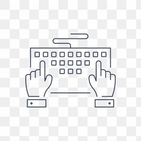 Business - Business Organization Technology Marketing Accounting PNG