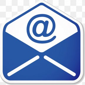 Email - Focus Central Pennsylvania Email Signature Block Electronic Mailing List PNG