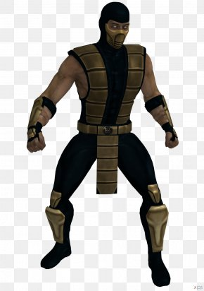Special Forces - Mortal Kombat: Special Forces Mortal Kombat X Tremor Midway Games Video Game PNG