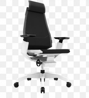 Office Desk - Office & Desk Chairs Furniture Wing Chair Armrest PNG