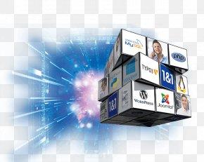 Web Design - Web Hosting Service Internet Hosting Service Web Design Domain Name PNG