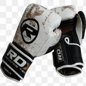 Boxing Gloves - Boxing Glove Leather Hand Wrap PNG