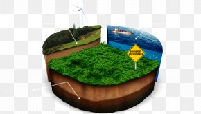 Energy And Environmental Protection - Energy Storage Euclidean Vector PNG