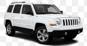 Jeep - 2013 Jeep Patriot 2016 Jeep Patriot Car Sport Utility Vehicle PNG