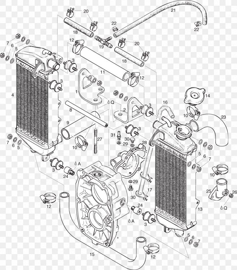 [SCHEMATICS_48YU]  Car BRP-Rotax GmbH & Co. KG Wiring Diagram Rotax 447 Rotax 503, PNG,  1757x2005px, Car, | Wiring Diagram Rotax 447 |  | FAVPNG.com