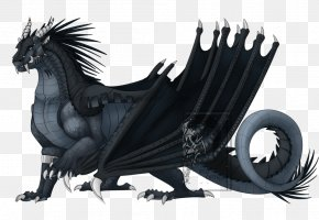 Grenade - DeviantArt Drawing Digital Art Wings Of Fire PNG