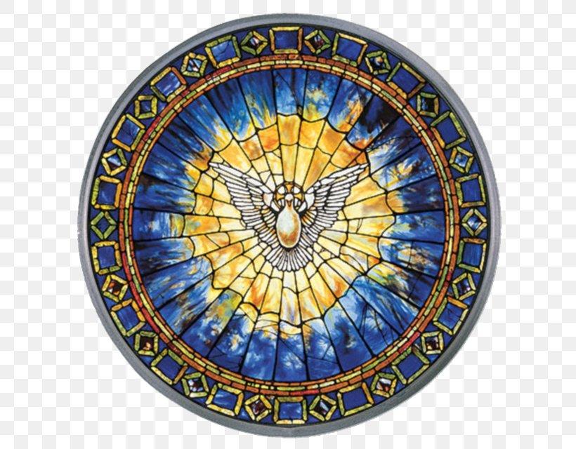 Catholic Church Prayer Holy Spirit