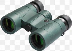 Image-stabilized Binoculars - Binoculars Optics Objective Telescope Celestron Nature DX 8x32 PNG