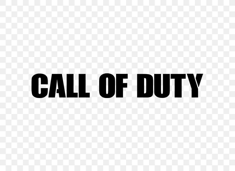Call Of Duty: Black Ops III Call Of Duty: Zombies Call Of Duty: Ghosts, PNG, 600x600px, Call Of Duty Black Ops Iii, Activision, Area, Brand, Call Of Duty Download Free