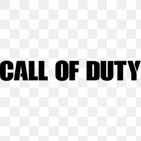 Call Of Duty - Call Of Duty: Black Ops III Call Of Duty: Zombies Call Of Duty: Ghosts PNG