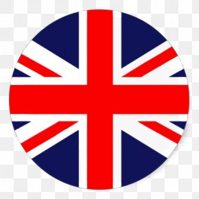 United Kingdom - Flag Of The United Kingdom Flag Of Great Britain Flag Of England PNG