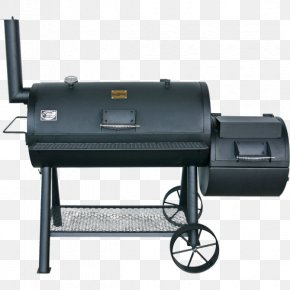 Barbecue - Barbecue BBQ Smoker Smoking Grill'nSmoke BBQ Catering B.V. Grilling PNG