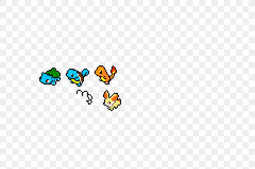 Groudon Minecraft Sprite Kyogre Pixel Art Png 960x640px