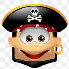 Pirate Island - Piracy Image PNG