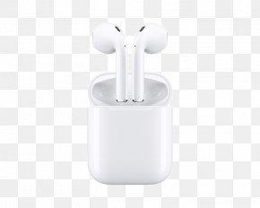 Headphones - AirPods MacBook Air Headphones Apple IPhone PNG