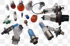 Car - Car Foco Automotive Industry Light-emitting Diode LEDtronik PNG