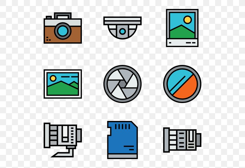 Digital Marketing Clip Art, PNG, 600x564px, Digital Marketing, Area, Brand, Green, Logo Download Free