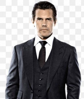 United States - Josh Brolin Wall Street: Money Never Sleeps United States Actor Cable PNG