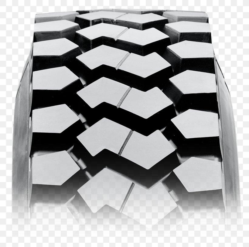 Tread Tow Truck Semi-trailer Truck Tire, PNG, 800x814px, Tread, Automotive Tire, Black, Black And White, Insurance Download Free