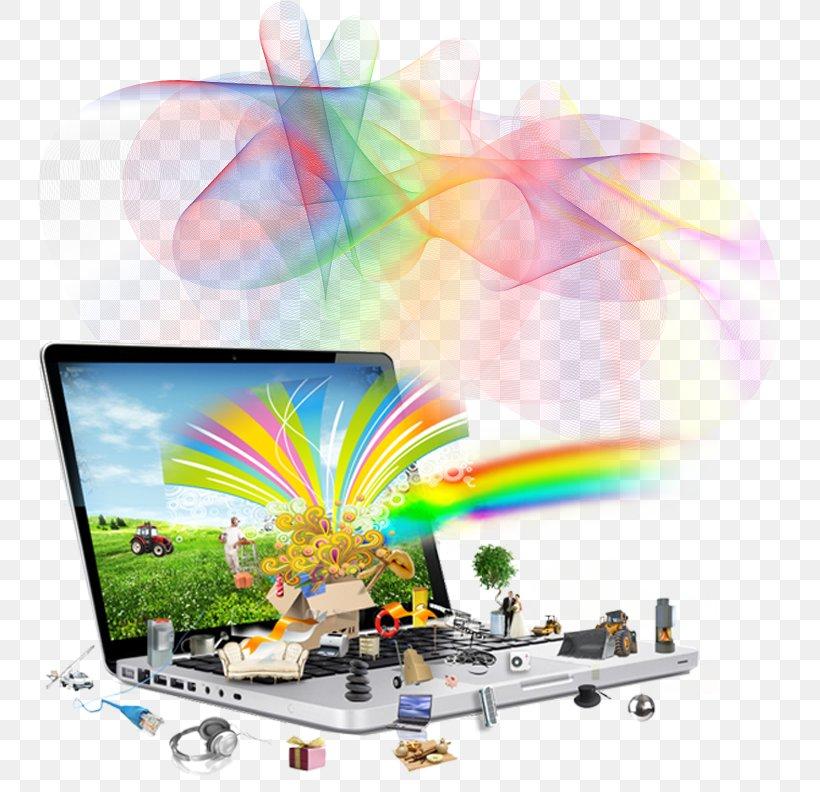Web Development Responsive Web Design Graphic Design, PNG, 744x792px, Web Development, Computer Programming, Computeraided Design, Graphic Designer, Responsive Web Design Download Free