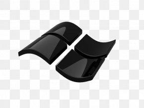 Microsoft Windows 8 Logo By N Studios 2 On DeviantArt - Microsoft Windows Desktop Wallpaper Windows 7 Windows XP PNG