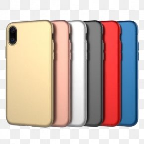 Iphone X Tempered Glass - IPhone X IPhone 5 IPhone 6s Plus Apple IPhone 8 Plus IPhone 6 Plus PNG