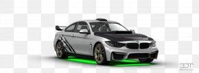Car - Alloy Wheel Car Tire Sport Utility Vehicle BMW PNG