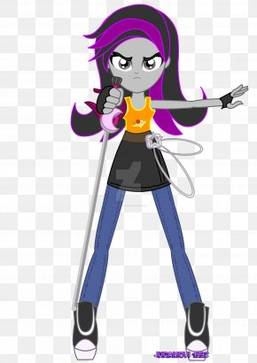 My Little Pony - Rarity My Little Pony: Equestria Girls My Little Pony: Equestria Girls DeviantArt PNG