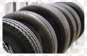 Car Tire Repair - Car Automobile Repair Shop Maintenance Motor Vehicle Service PNG