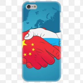 Russia - Russian Presidential Election, 2018 China The Saker Western World PNG