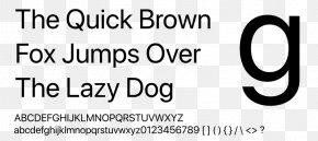 San Francisco - Sans-serif Typeface Akzidenz-Grotesk Font PNG