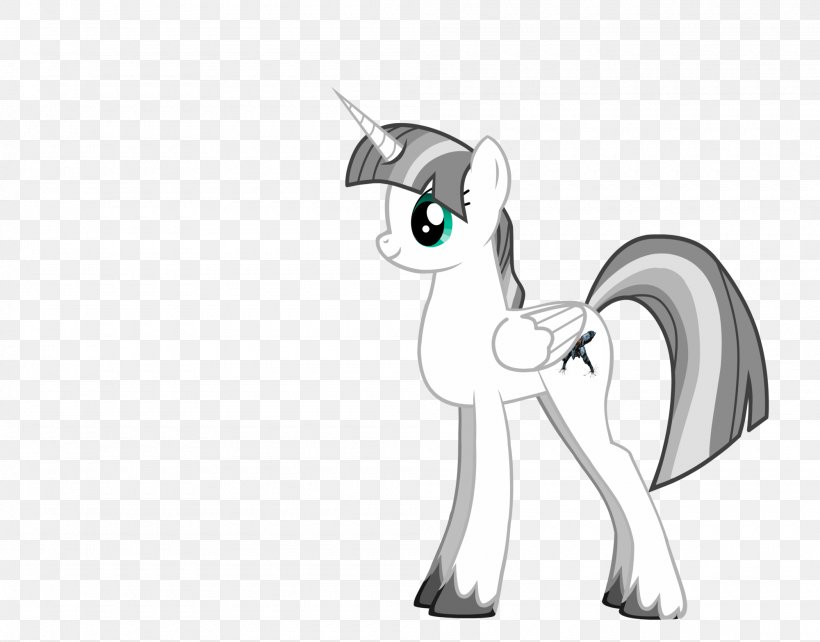 Scp Foundation Whiskers Pony Wikia Png 2000x1566px Scp