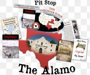PIT STOP - The Last Confederate Heroes: The Final Struggle For Southern Independence And The Assassination Of Abraham Lincoln Confederate States Of America Font Book Product PNG