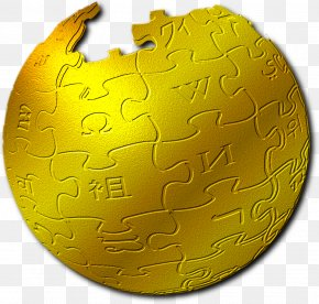 Golden - Wikimedia Foundation Wikipedia Encyclopedia L'Homme Et La Mer PNG