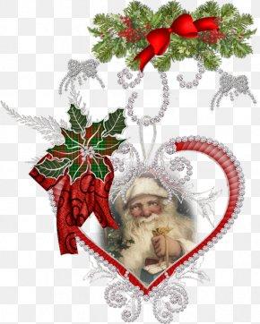 Christmas Decoration Cartoon Santa Claus - Pxe8re Noxebl Santa Claus Christmas Decoration New Year PNG
